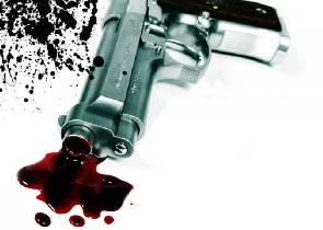 Gun Shott